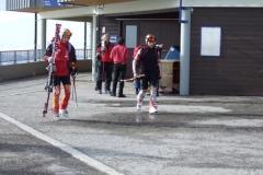 20070528-Training-Dachstein