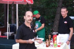 GRILLPARTY_4