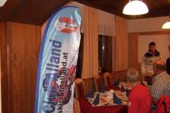 20071101-Training-Reiteralm