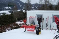 20090322-Skitest-Dachstein