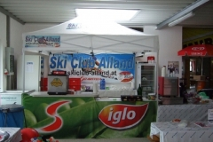20090718-grillparty-06