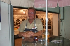 20090718-grillparty-14