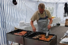 20090718-grillparty-24