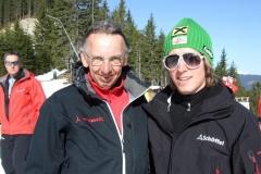 20100408-Skitest-Dachstein