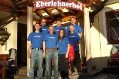 20101105-07-Training-Dachstein