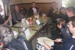 20110113-Skimeisterschaften-Wiener-Philharmoniker