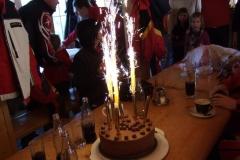 20110122-Karl-60-Geburtstag