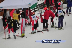 20110306-Masterscup-Trattenbach