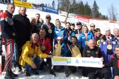 20120303-Masterscup-Trattenbach