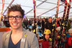 20120421-Race-Fest-Marcel-Hirscher