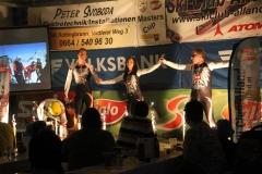 2012_0714SCA2011Grillfest0135