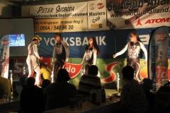 2012_0714SCA2011Grillfest0142