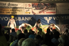 2012_0714SCA2011Grillfest0254