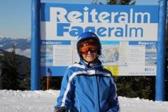 20121116-Training-Reiteralm