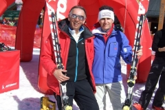 hochkar-skitest-02