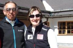 hochkar-skitest-09 - Kathrin Zettel