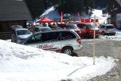 hochkar-skitest-15