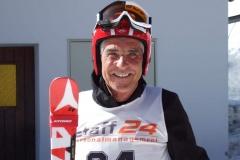 hochkar-skitest-16