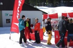 hochkar-skitest-17