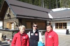 hochkar-skitest-18 - Kathrin Zettel