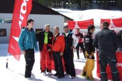 hochkar-skitest-20