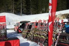 hochkar-skitest-22