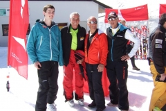 hochkar-skitest-23