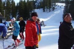hochkar-skitest-24