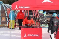 20170305-Skitest