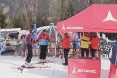 skitest_stuhleck_18