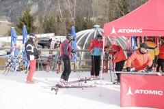skitest_stuhleck_19