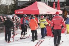 skitest_stuhleck_20