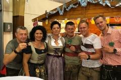 201810-Oktoberfest