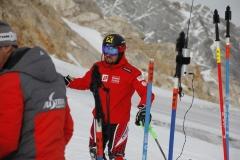 201812-Training-Dachstein