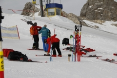 1-training-dachstein-2018-011