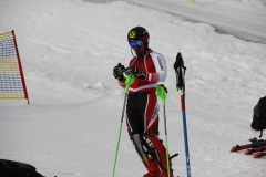 1-training-dachstein-2018-016