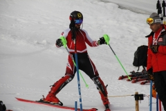 1-training-dachstein-2018-019