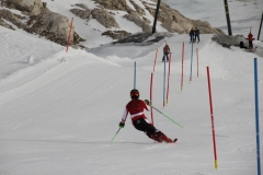1-training-dachstein-2018-023