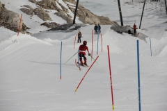 1-training-dachstein-2018-025