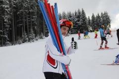 201812-Training-Stuhleck