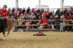 20191004-Apropos-Pferd-Arena-Nova