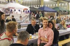 Oktoberfest-SCA-2019-038