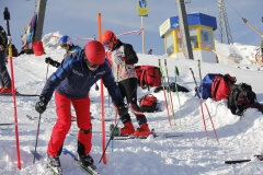 Masters-Training-Dachstein-21-24.11.2019-010