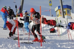 Masters-Training-Dachstein-21-24.11.2019-011
