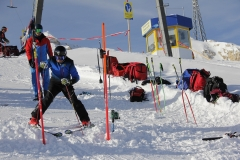 Masters-Training-Dachstein-21-24.11.2019-020