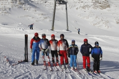 Masters-Training-Dachstein-21-24.11.2019-028