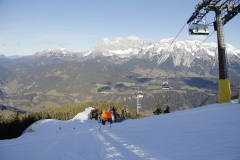 Masters-Training-Dachstein-21-24.11.2019-037