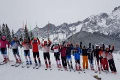 20191220-23-Training-Rittisberg