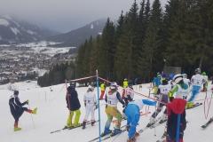 20200104-Steir-Masterscup-Turnau