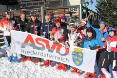 20200106-ASVOE-Landesmeisterschaft-Moenichkirchen